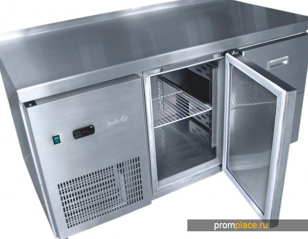 Изображение - Какое оборудование нужно для пиццерии holodilnik_dlya_pizzy