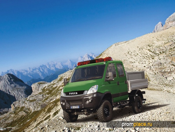 iveco_daily_4x4 1