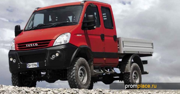 iveco_daily_4x4 2