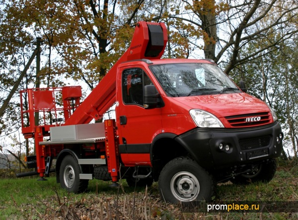 iveco_daily_4x4_lift_platform