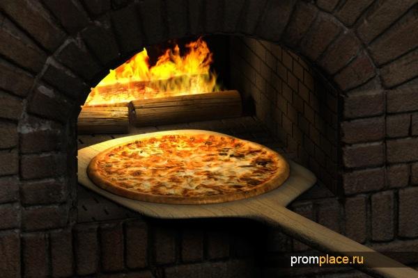 Изображение - Какое оборудование нужно для пиццерии kamennaya_pech_dlya_pizzy