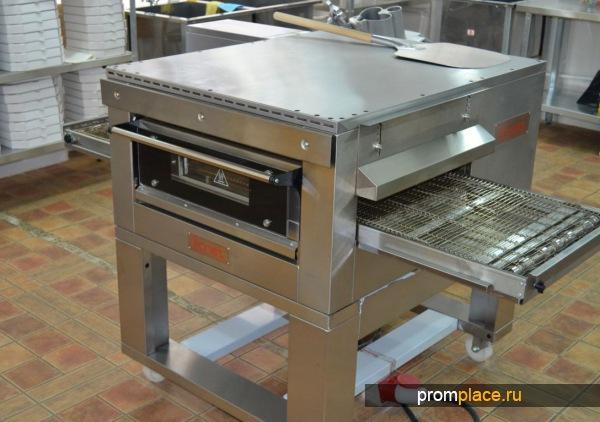 Изображение - Какое оборудование нужно для пиццерии konveiernaya_pech_dlya_pizzy