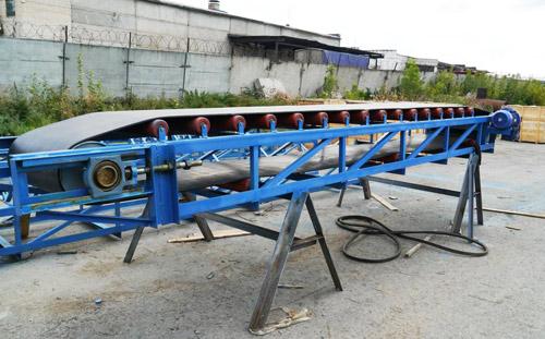 Пластинчатый конвейер определение принципиальная электрическая схема конвейеров