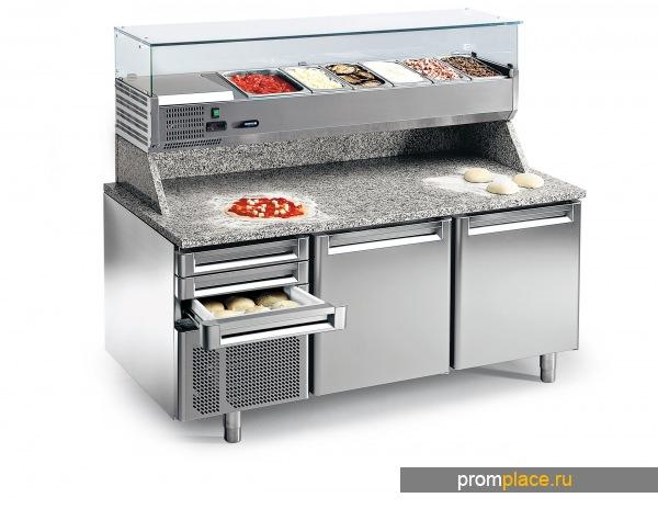 Изображение - Какое оборудование нужно для пиццерии nizkotemperaturnyi_stol_dlya_pizzy