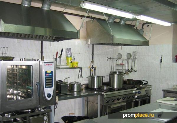 Изображение - Какое оборудование нужно для пиццерии oborudovanie_dlya_pizzerii
