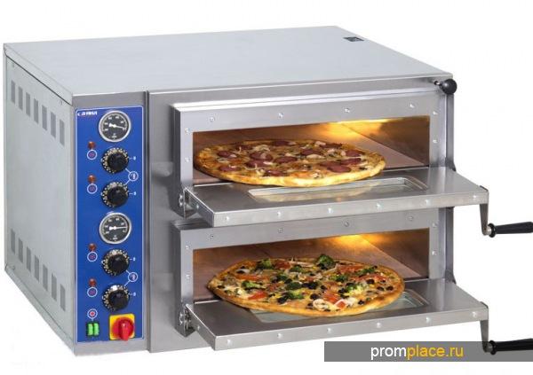 Изображение - Какое оборудование нужно для пиццерии pech_dlya_pizzy