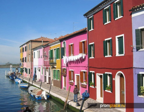 Перхлорвиниловая краска для окраски фасадов зданий и сооружений мастика для потолочной плитки из полистирола