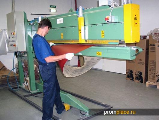 Изготовление шлифовального инструмента