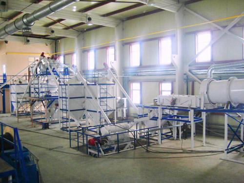 Производители сухих бетонных смесей в суб бетоны состав