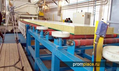 производство упаковочной пленки россия