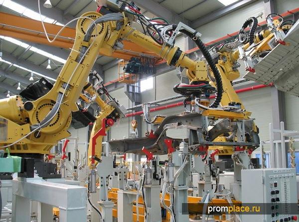 Промышленные роботы транспортеры ленточный транспортер для кирпича