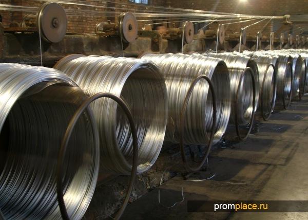Где используется легированная сталь