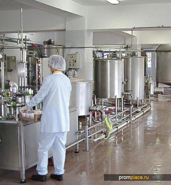 Технология производства сахара оборудование