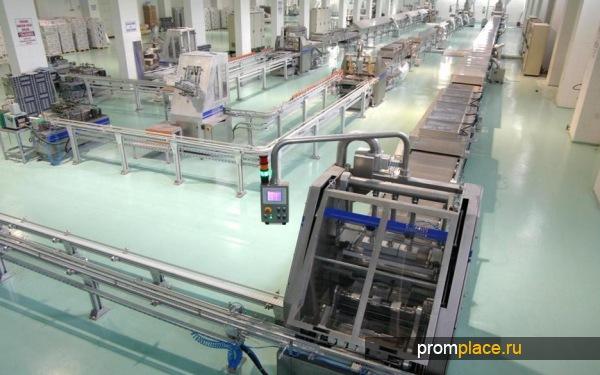 Технология производства сахара рафинада