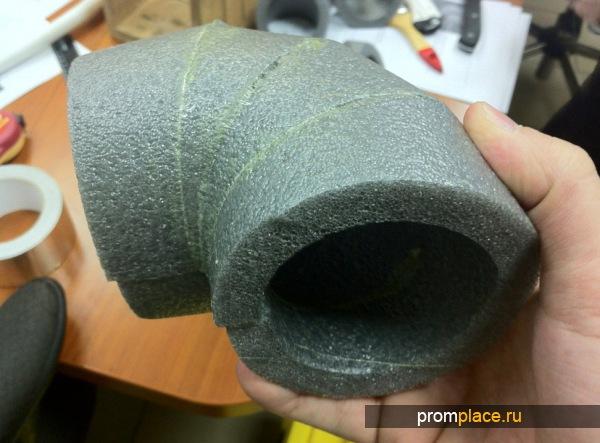 Плиточный профикс клей