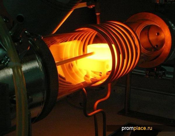 термическая обработка мяса от паразитов