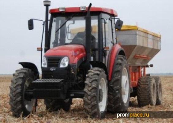 Т 25 Трактор Цена | Тракторы