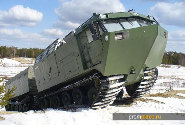 Гусеничный транспортер дт 30п сайт элеватора оренбургская область