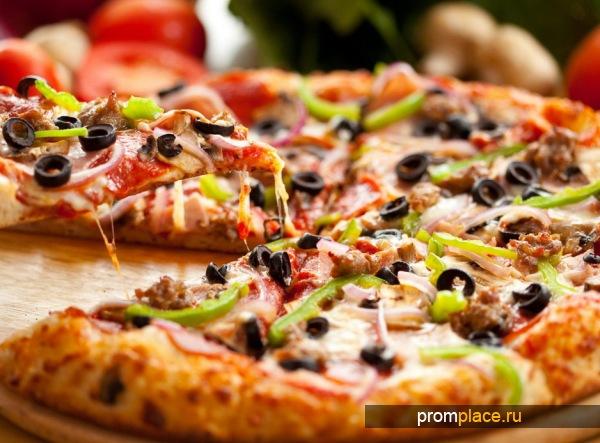Изображение - Какое оборудование нужно для пиццерии vkusnaya_pizza
