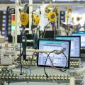 Контрактное производство - перспективы действующего рынка