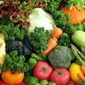 Удобрение сульфат калия - основные способы применения