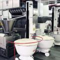 Хлебопекарня - организация нового бизнеса