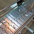 Ленточный конвейер - устройство, применение