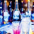 Лицензирование алкогольной продукции