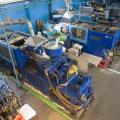 Литье пластмасс - основные технологии в производстве