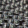 Обзор крупнейших поставщиков металлопроката