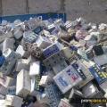 Переработка аккумуляторов - технология и этапы переработки отработанных устройств