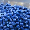 Полиэтилен низкого давления - характеристики и способы производства