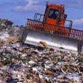 Как заработать на переработке мусора?