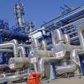 Производство бензина