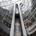 Лифты - лифтовое и подъемное оборудование
