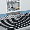 Рекомендации по выбору терморегулятора для водяного теплого пола