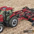 Тракторы Case удовлетворят самых взыскательных покупателей