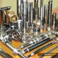 Технологии ультразвуковой обработки металла